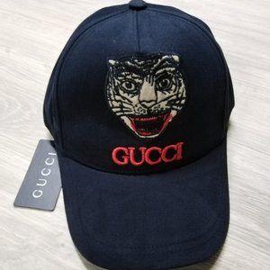 Hats For Men Fucci